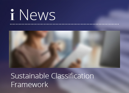 Press Release 200818 – Inzyon launches information classification framework for unstructured big data sustainability measures