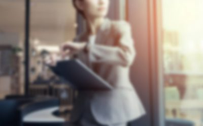 Company filings narratives – a wealth of ESG analysis data