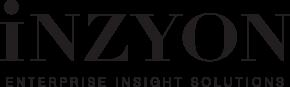 Inzyon